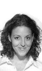 הילה דיקסטרו